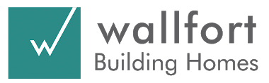 WallfortProperties | Building Homes